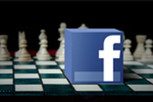 Facebook travaillerait au développement d'un navigateur