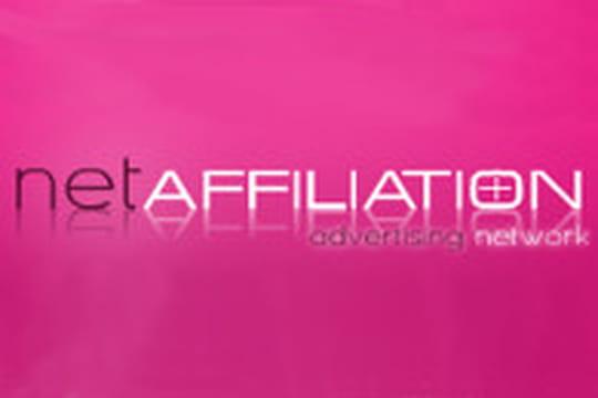 Netaffiliation lance une offre d'affiliation mobile