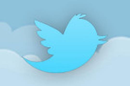 Twitter crée un bouton Follow pour s'abonner à un compte depuis un site