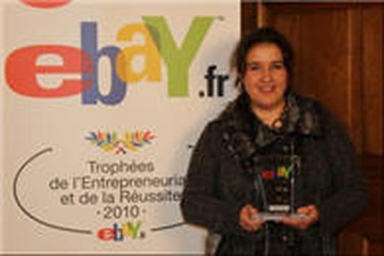 eBay lance sa 2ème édition des Trophées de l'Entrepreneuriat et de la Réussite