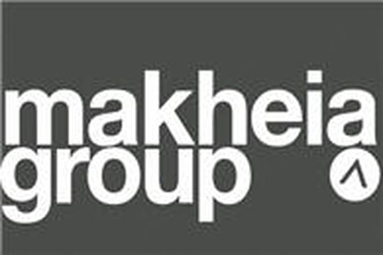 L'agence de communication Makheia Group lève 1,5 million d'euros