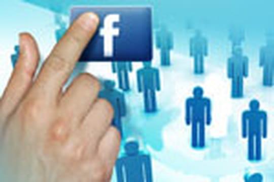 Facebook reconnaissance photos