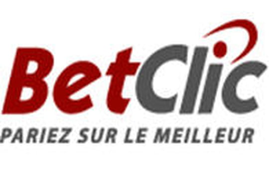 L'Arjel ne sanctionne pas BetClic... pour l'instant