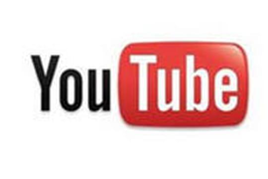 ePub : Youtube inaugure First Watch en France avec MediaCom