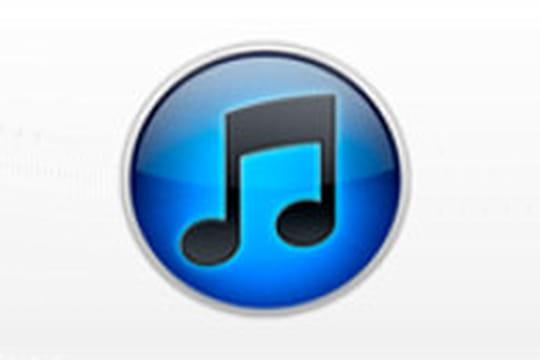 Apple dépense 1,3 milliard de dollars par an pour faire tourner iTunes