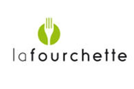 LaFourchette lève 3.3 millions d'euros