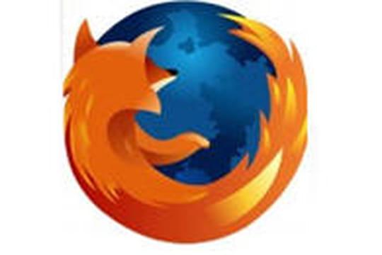 Firefox 5 : un SDK dans le Cloud