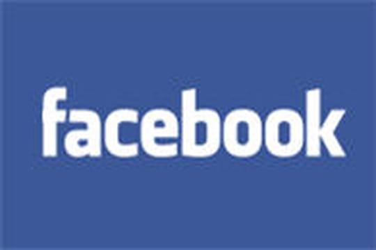 Timing Facebook