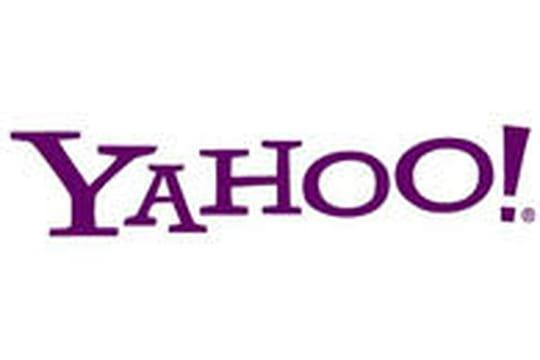 Yahoo pourrait racheter Hulu