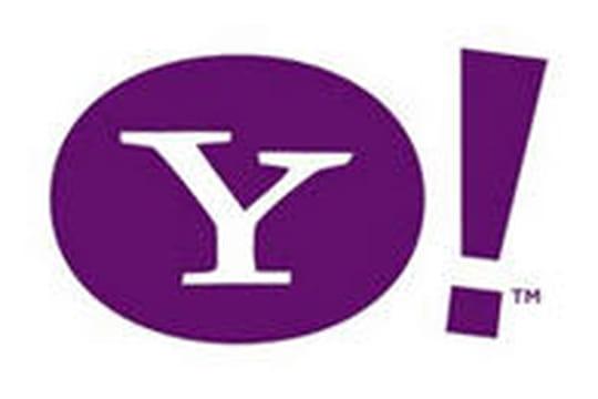 Yahoo lance sa solution de retargeting avec bannières dynamiques