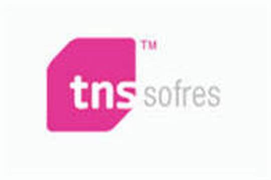 TNS Sofres lance Mobile Behave