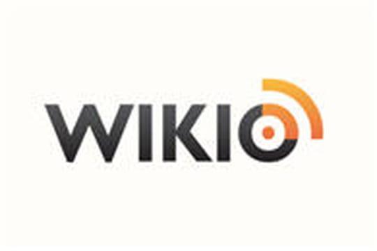 Audience Wikio