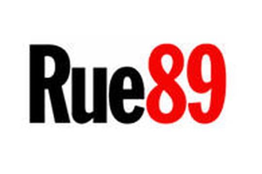 Claude Perdriel investit dans Rue89, qui lève 600 000 euros