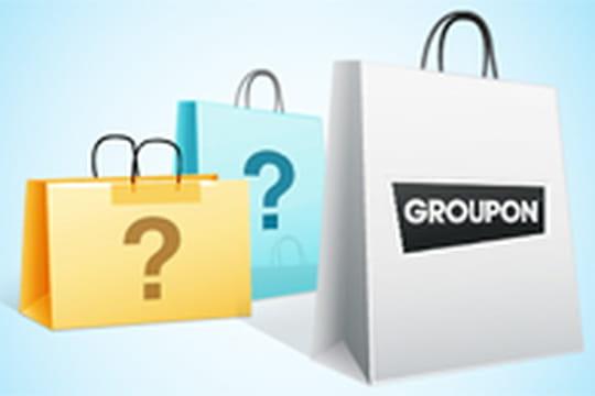 Sites d'achats groupés : de plus en plus d'inscrits mais toujours peu d'acheteurs