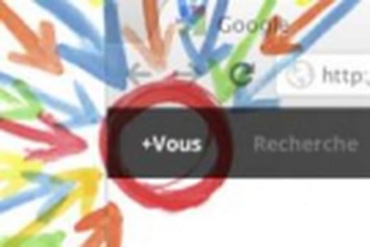 Google demande aux marques de ne pas créer de profil Google+