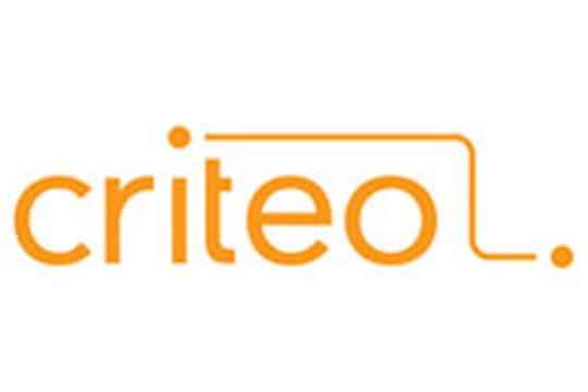 Criteo prévoit un chiffre d'affaires de 200 millions de dollars en 2011