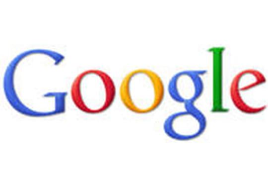 Google Web-Data Exchange