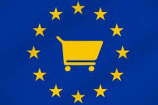 Contrefaçon : l'UE juge qu'eBay peut être tenu pour responsable