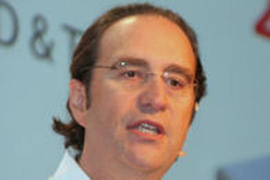 Xavier Niel et Michael Boukobza obtiennent une licence mobile en Israël