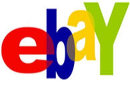Paypal offre à eBay de très bons résultats trimestriels