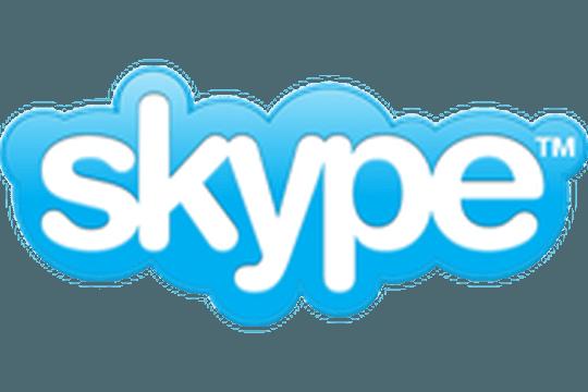 Skype rachète GroupMe pour plus de 80 millions de dollars