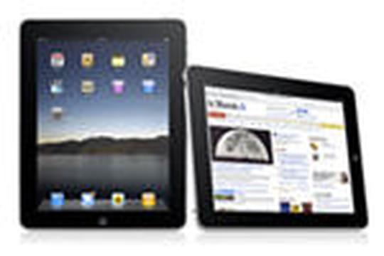 L'iPad 3 ne pourrait sortir que début 2012