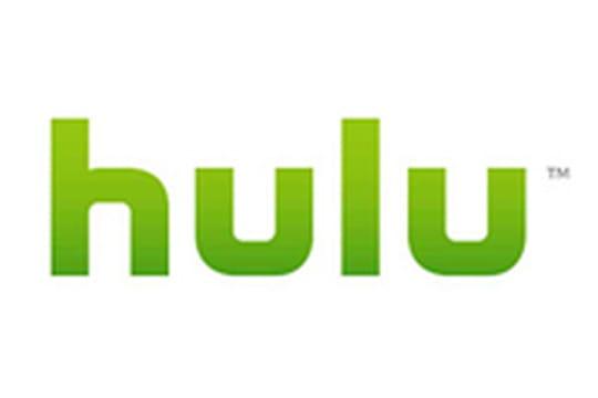 Yahoo, Google et Amazon en lice pour le rachat du site de VoD Hulu.com