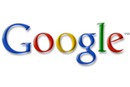 Google TV arrivera début 2012 en Europe
