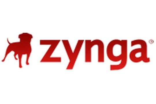 Zynga pourrait reporter son introduction en bourse