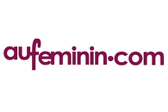 Aufeminin.com veut poursuivre les acquisitions à l'étranger
