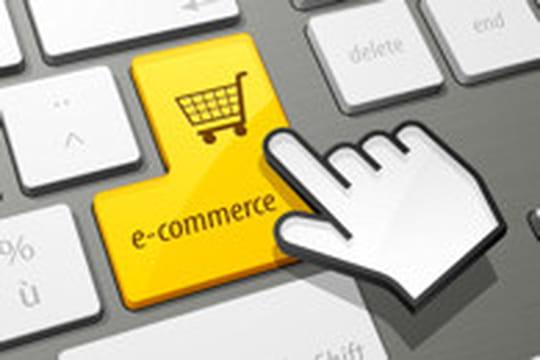 Le logisticien e-commerce ADS lève 7 millions d'euros