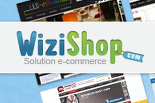 Wizishop lance une banque d'images gratuites pour les e-commerçants