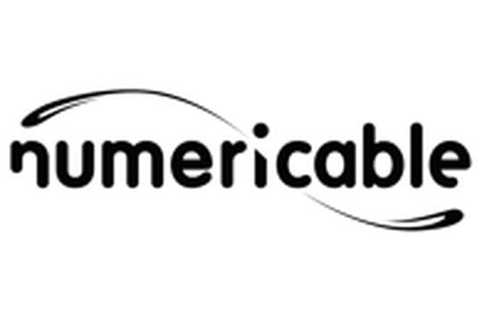 Numericable lance un forfait mobile illimité vers l'étranger