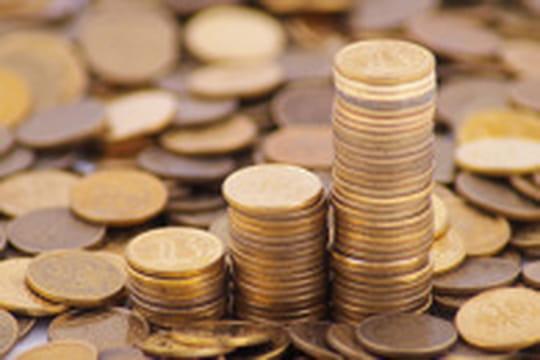 Augmentation salaire