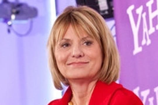 Yahoo vire Carol Bartz et se cherche un acheteur
