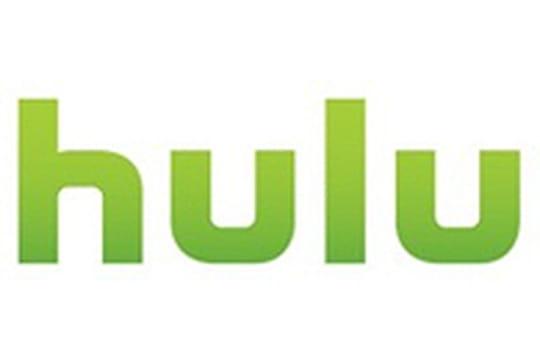 Vente de Hulu : Google veut payer plus pour racheter plus