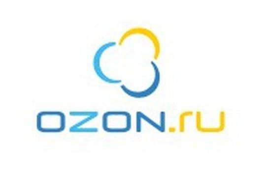 L'e-marchand russe Ozon.ru lève 100 millions de dollars