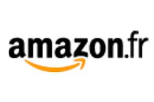Amazon réfléchirait à un service de livres numériques sur abonnement