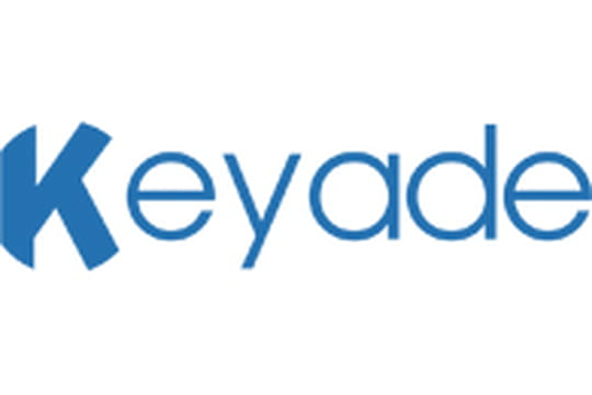 Jaïna Capital investit dans l'agence média en ligne Keyade