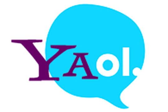 L'hypothèse d'une union avec Yahoo fait son retour chez AOL