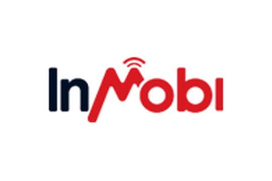 US : Le réseau publicitaire mobile InMobi lève 200 millions de dollars
