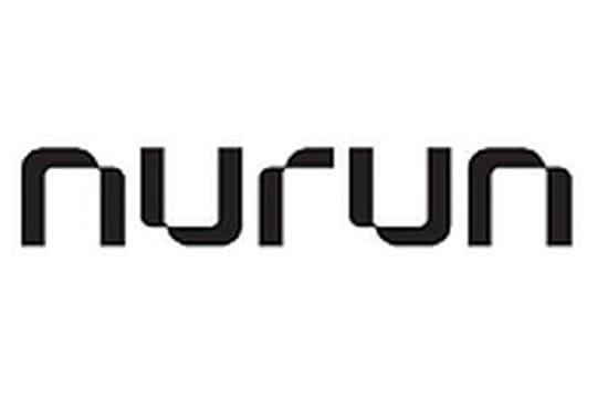 Nurun se rapproche de la Silicon Valley avec Odopod