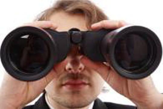 60 % des professionnels du marketing interactif utiliseront les médias sociaux