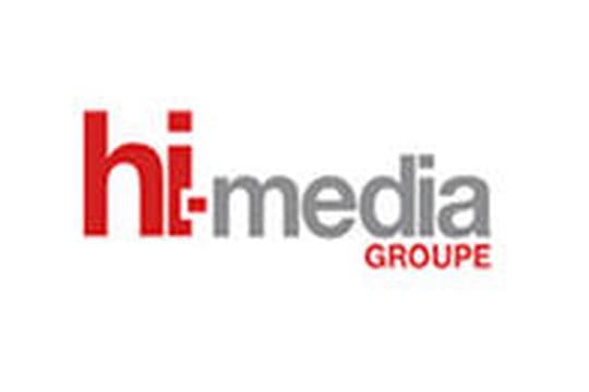 Hi-Media lance son Ad Exchange avec Appnexus