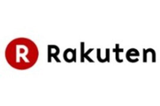 Rakuten rachète le britannique Play.com pour 28,7millions d'euros