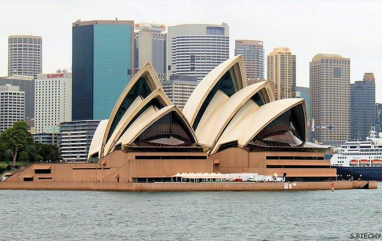 13e   australie  1 535 milliards de dollars   classement