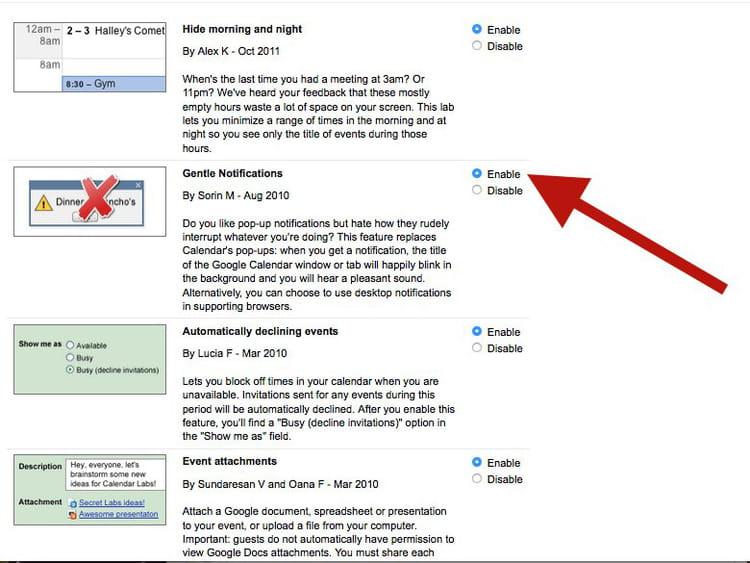 Rendre les fen tres de notification pop up moins for Bloqueur de fenetre pop up