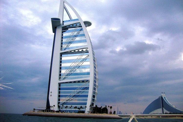 10e : Dubaï