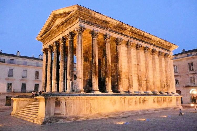 Nîmes : plus de 5% de baisse des prix