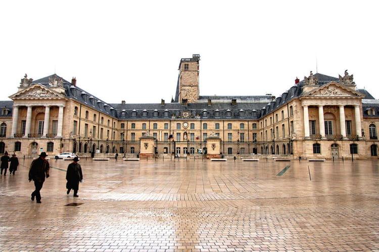 Dijon : de 3 à 5% de baisse des prix